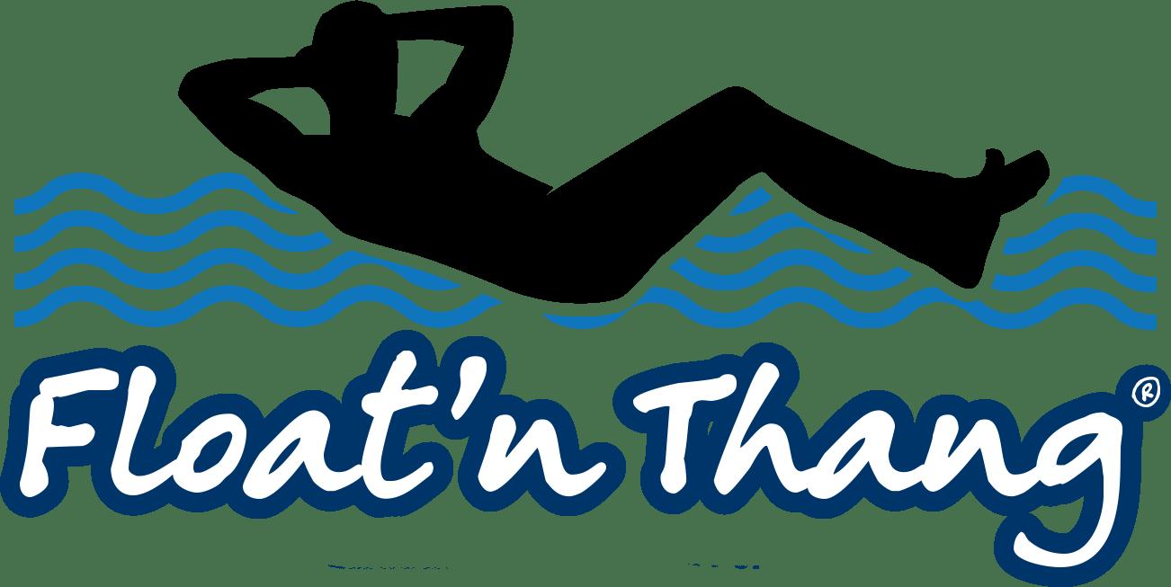 Float'nThang