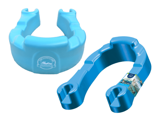 Flotation Device Twin Pack