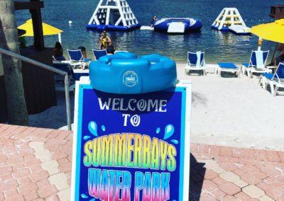 Summerbay by Exploria Resort